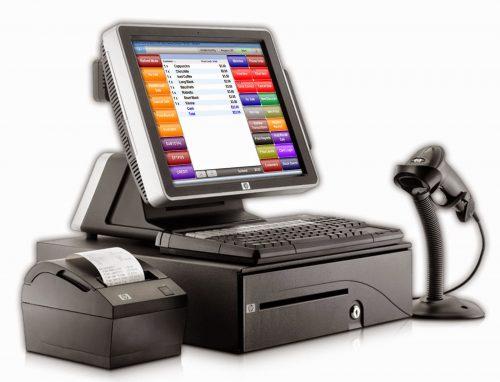 Tìm hiểu chi tiết về công nghệ POS – Máy bán hàng POS là gì?