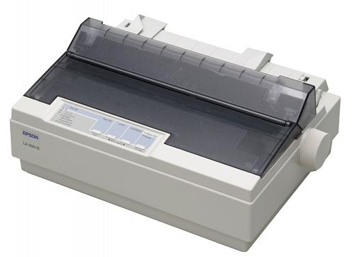 Ưu điểm nổi bật của 3 loại máy in hóa đơn đỏ 3 liên phổ biến